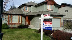 Kelowna real estate for sale 2015