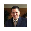 Michael Grudecki Joins Strategic Mobility Group (SMG3) as Director of Inside Sales