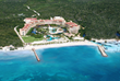Hacienda Tres Ríos Announces Integral Coast Rehabilitation Project