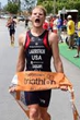Equal Earth Brand Ambassador Eric Lagerstrom Selected to Represent Team USA at the 2015 Pan American Games
