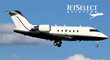 New GSA Aircraft Charter Contractor