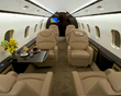 GSA & JetSelect Aviation