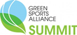 Filta Environmental Kitchen Solutions Announces its Third Year Participation at the recent 2015 Green Sports Alliance Summit