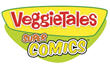 B&H Kids Taps Christian Comic Arts Society to Showcase Major Announcements from VeggieTales and Bibleman at San Diego Comic-Con