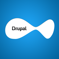 DrupalHosts.org Announces the Top 5 Drupal Hosting