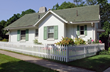Tips For Listing A Home Again For Sale