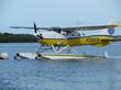 Fly Seaplane Islamorada