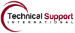 Technical Support International and Moderna Therapeutics Support Year Up Scholarship Fund