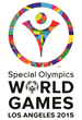 MBKU Administers Over 2,500 Vision Screenings for the Athletes During the Special Olympics World Games in Los Angeles