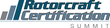 Rotorcraft Certification Summit Full Agenda Released