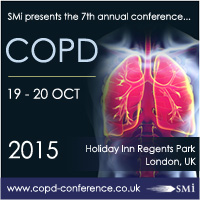 COPD 2015