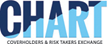 Over 300 Insurance Professionals Attend Inaugural CHART-Exchange Event