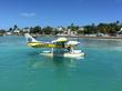 Bahamas Seaplane Charters