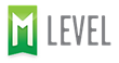 mLevel Wins the Bronze Award for the 2015 Brandon Hall Group Excellence Awards in Technology