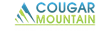 Cougar Mountain Software Releases Latest Version of Integrated Denali Accounting Software Solution