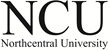 Accreditation of the Business Programs at Northcentral University Reaffirmed by ACBSP