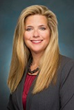 Lewis Roca Rothgerber Welcomes Jill J. Ormond to the Firm's Litigation Practice