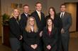 DHJJ Financial Advisors