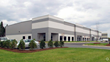 Dalfen America Corp. Announces Acquisition of Charlotte Industrial Portfolio