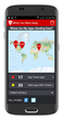 Use SpyAware to See Where Apps Are Sending Your Data