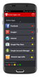 Use SpyAware to Find Out Which Apps Are Transmitting Your Data