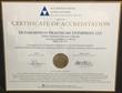 AAAHC, destiny surgery center, accredited ambulatory surgery center