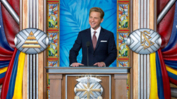 """Should any of you wonder how this day came to pass, well look no further than your own innate passion for humanity. For, this is a place where the nobility of a soul may finally be realized. Because, after all, this is a Scientology organization."