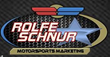 Dlyte Introduces A New Way To Raise Sponsorship Dollars & Racing Charity Funds in Partnership with Rolfe Schnur Motorsports Marketing