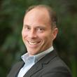 Chris Nicholson, CEO of mPulse Mobile