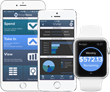 Budgetsense ios app