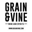 Grain & Vine, a Boutique Wine and Spirits Store, to Host Grand Opening on July 18