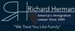 Herman Legal Group