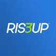 Dead Sea Moringa® Begins Crowdfunding for RIS3UP™ Product