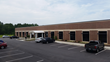 Ateb, Inc. Expands its Raleigh Headquarters, Celebrates 23rd Anniversary