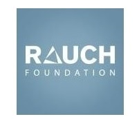 Image result for rauch foundation