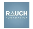 Rauch Foundation Awards ERASE Racism a $100,000 Grant to Support Education Equity Initiative