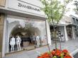 Americana Manhasset Welcomes New Zimmermann Shop
