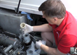 VIDEO: Two Common Chores for Diesel Boat Owners