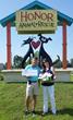 Sarasota's SkinSmart Dermatology® Donation Benefits Nate's Honor Animal Rescue