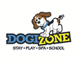 Canine Obedience Unlimited Changes Name to DogiZone