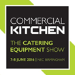 Diversified Communications' UK Division Continues Niche Focus, Launches Commercial Kitchen