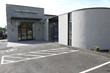 Tile America's Fairfield, CT Location Relocates To New, Custom-Designed Showroom