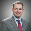Scott Haywood Joins HNTB as Director, Government Relations for the Firm's Central Division