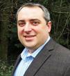 Scott Gruenemeier