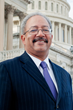 Rep. Chaka Fattah Added to Prestigious Congressional List