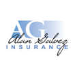 Alan Galvez Insurance Presents Mobile Website