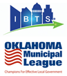 IBTS and the Oklahoma Municipal League (OML) Team to Provide Local Government Solutions