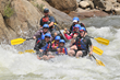 Colorado Whitewater Rafting Company Announces Buy One Get One Half Off Full-Day Rafting Trips