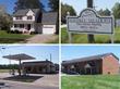SVN/Motleys Coordinating Accelerated Sale of 150+/- Properties in Virginia