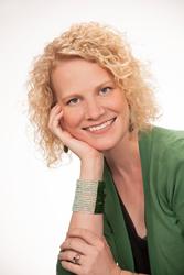 Melinda Liles, Managing Director